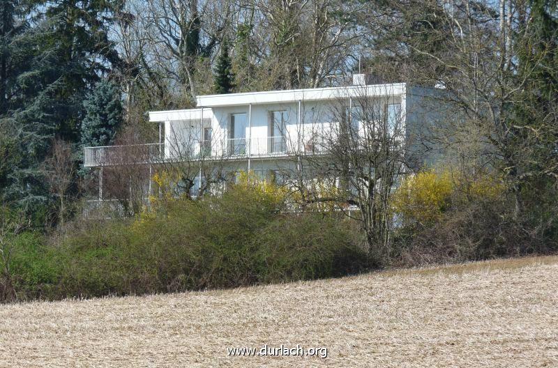 Schmider Villa Durlach