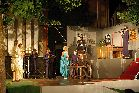 Shakespeare in Hollywood 2008 134